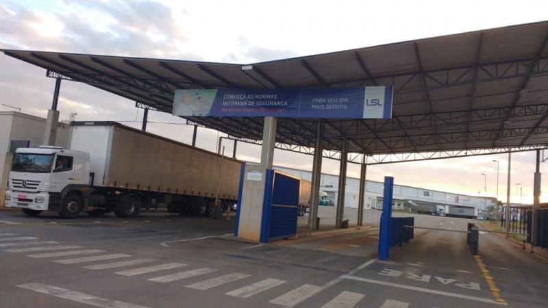Comprar Placa de Sinalização Trânsito Amparo - Placa de Sinalização de Trânsito
