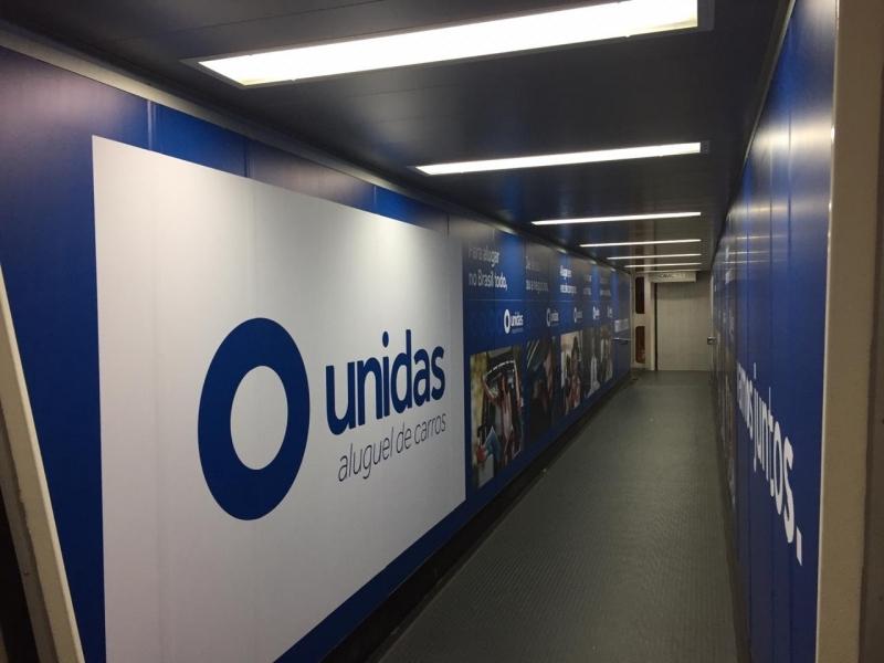 Comunicação Visual para Empresas Embu Guaçú - Comunicação Visual para Lojas