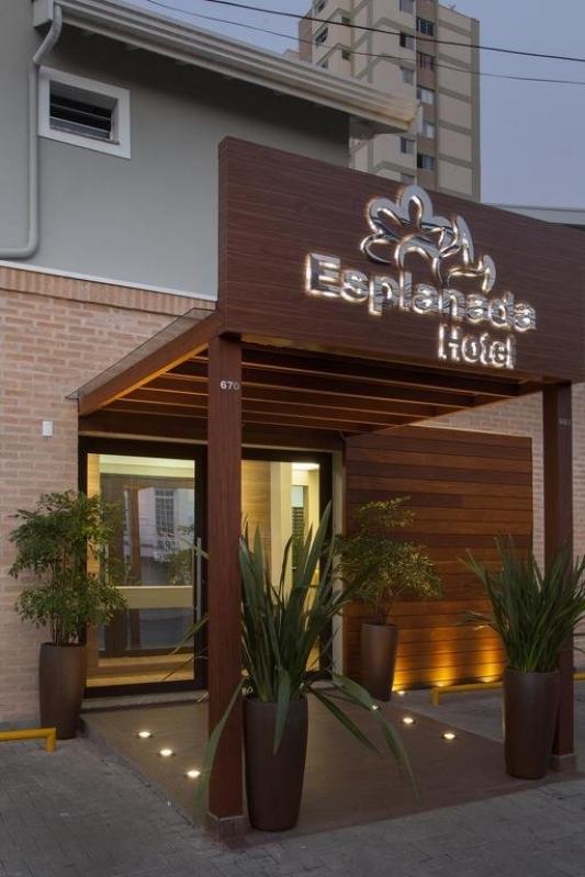 Comunicação Visual para Hotéis Praia da Boiçucanga - Comunicação Visual para Lojas