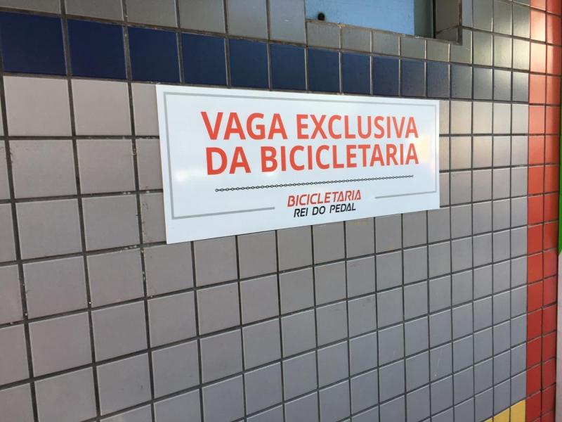 Cotação de Placa Sinalização de Trânsito Itapecerica da Serra - Placa Sinalização de Trânsito