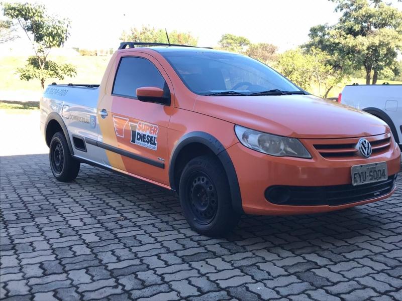 Envelopamento Automotivo Personalizado Orçamento São João da Boa Vista - Envelopamento Automotivo Interno