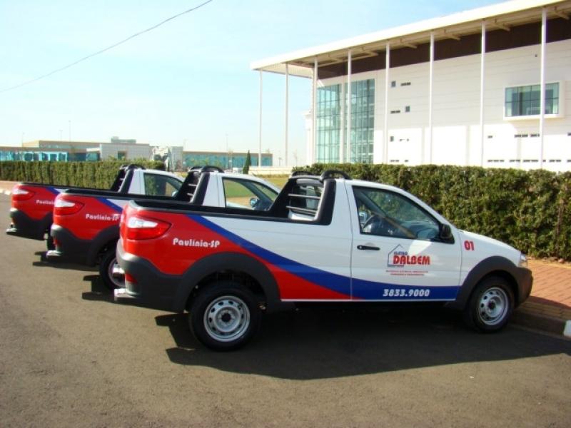 Envelopamento Automotivo Personalizado Preço Praia da Barra do Say - Envelopamento Interno Automotivo