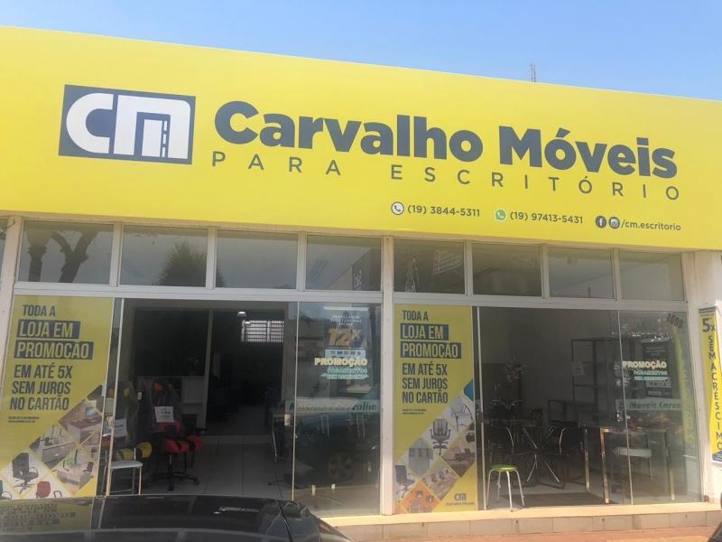 Orçamento Comunicação Visual para Fachadas Riviera de São Lourenço - Comunicação Visual para Carros
