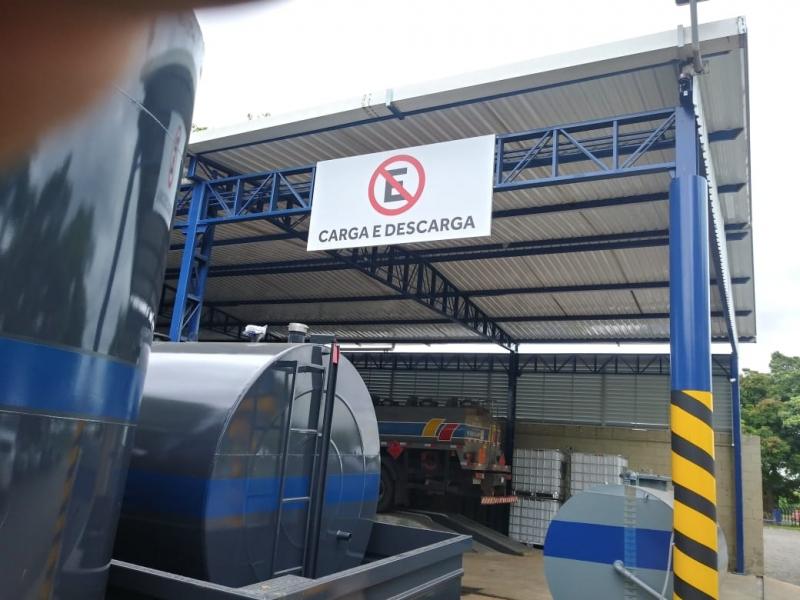 Placa Sinalização de Trânsito Valor Francisco Morato - Placa de Sinalização de Trânsito