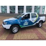 adesivo automotivo envelopamento orçamento Cajamar