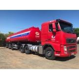 adesivo para caminhão tanque valores Rio Grande da Serra