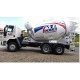 adesivo para caminhão Cruzeiro