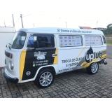 adesivos para veículo Várzea Paulista
