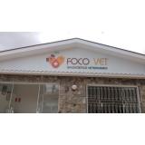 comprar letras caixa para fachadas Bragança Paulista