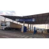 comprar placa de sinalização de estacionamento Mairiporã