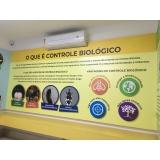 comunicações visuais para empresas Peruíbe