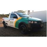 empresa de comunicação visual para carros Santa Bárbara d'Oeste