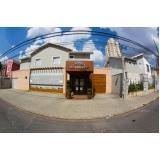 empresa de comunicação visual para hotéis Guararema