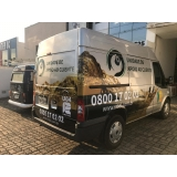 empresa de envelopamento automotivo preço Ubatuba