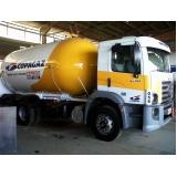 empresa que faz adesivo para caminhão tanque Araraquara
