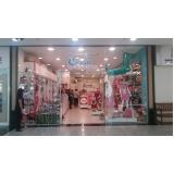 empresa que faz fachada vitrine Pindamonhangaba