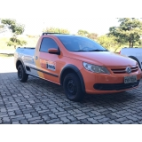 envelopamento automotivo personalizado orçamento Pirassununga