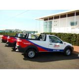 envelopamento automotivo personalizado preço São Vicente