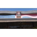 onde contrato comunicação visual para fachada de loja São Carlos
