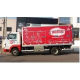 onde fazer adesivo para caminhão Juquitiba