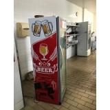 orçamento comunicação visual para supermercados Santa Bárbara d'Oeste