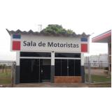 placa de sinalização de obra preços Cajamar
