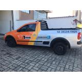 quanto é adesivo automotivo envelopamento Cruzeiro