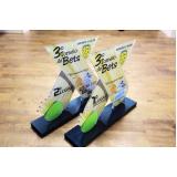 troféu personalizado para eventos esportivos